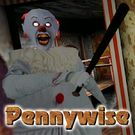 Download hacked Pennywise Evil Clown for Android - MOD Money