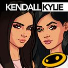 Download hacked KENDALL & KYLIE for Android - MOD Unlimited money