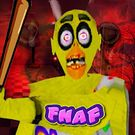 Download hacked Scary Granny FNAP: The Horror Game Mod 2019 for Android - MOD Unlocked