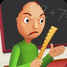 Download hack Teacher Of Education and School : Math basics for Android - MOD Unlocked