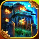 Download hack The Mystery of Haunted Hollow 2 for Android - MOD Unlimited money