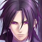 Download hack Hakuoki: Premium Edition for Android - MOD Unlocked