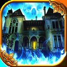Download hacked The Mystery of Haunted Hollow for Android - MOD Unlimited money
