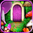 Download hacked Alice Trapped in Wonderland for Android - MOD Money