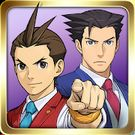 Download hacked Spirit of Justice for Android - MOD Unlocked