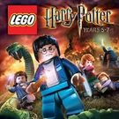 Download hack LEGO Harry Potter: Years 5-7 for Android - MOD Unlocked