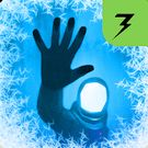 Download hack Lifeline: Silent Night for Android - MOD Money