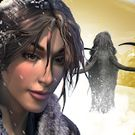 Download hacked Syberia 2 (Full) for Android - MOD Unlocked
