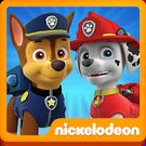 Download hack PAW Patrol: Rescue Run for Android - MOD Unlimited money