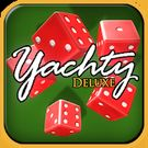 Download hack Yachty Free for Android - MOD Unlimited money