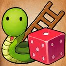 Download hacked Snakes & Ladders King for Android - MOD Unlocked