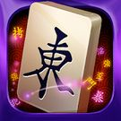 Download hacked Mahjong Epic for Android - MOD Unlimited money