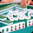 Download hack Hong Kong Style Mahjong for Android - MOD Money