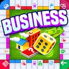 Download hacked Business Game for Android - MOD Unlimited money