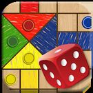 Download hack Ludo Classic for Android - MOD Unlimited money