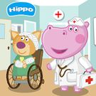 Download hack Emergency Hospital:Kids Doctor for Android - MOD Unlocked