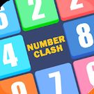 Download hack Number Clash for Android - MOD Unlimited money