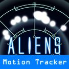 Download hack Aliens Motion Tracker for Android - MOD Unlimited money
