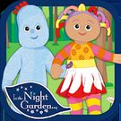 Download hack In the Night Garden Magical Journey for Android - MOD Unlimited money