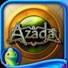 Download hack Azada [Full] for Android - MOD Unlimited money