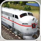 Download hack Trainz Driver for Android - MOD Unlocked