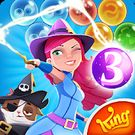 Download hack Bubble Witch 3 Saga for Android - MOD Money