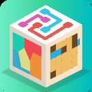 Download hacked Puzzlerama for Android - MOD Unlocked