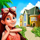 Download hacked Resort Hotel: Bay Story for Android - MOD Unlocked
