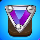 Download hack Merge Gems! for Android - MOD Unlocked