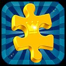 Download hacked Jigsaw Puzzle Crown for Android - MOD Unlimited money