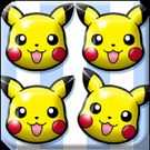 Download hacked Pokémon Shuffle Mobile for Android - MOD Money