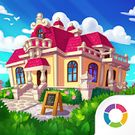 Download hack Manor Cafe for Android - MOD Unlocked