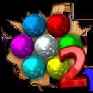 Download hack Magnet Balls 2 for Android - MOD Unlocked