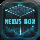 Download hacked Nexus Box for Merge Cube for Android - MOD Money