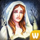 Download hacked Haunted Legends.The Undertaker for Android - MOD Unlocked
