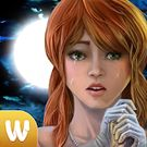 Download hack Shadow Wolf Mysteries 3 for Android - MOD Unlimited money