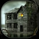 Download hacked Escape Scary Haunted House for Android - MOD Unlimited money