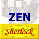Download hack Sherlock Zen for Android - MOD Money