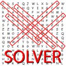 Download hacked Word Search Solver for Android - MOD Money