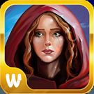 Download hack Cruel Games: Red Riding Hood. Hidden Object Game for Android - MOD Money
