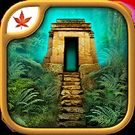Download hacked The Lost City for Android - MOD Unlocked