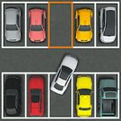 Download hacked Parking King for Android - MOD Unlocked