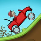 Download hack Hill Climb Racing for Android - MOD Unlocked