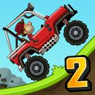 Download hacked Hill Climb Racing 2 for Android - MOD Money