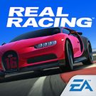 Download hack Real Racing 3 for Android - MOD Money