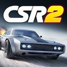 Download hack CSR Racing 2 for Android - MOD Unlimited money