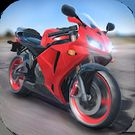 Download hacked Ultimate Motorcycle Simulator for Android - MOD Unlimited money