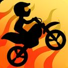 Download hacked Bike Race Free for Android - MOD Money