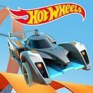 Download hack Hot Wheels: Race Off for Android - MOD Unlimited money