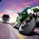 Download hacked Traffic Rider for Android - MOD Money